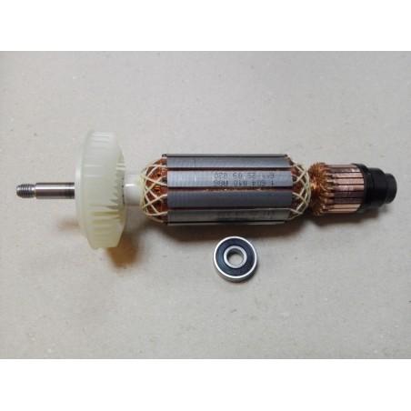 Wirnik Bosch GWS 14-125 CE, CIE 1 604 010 A90