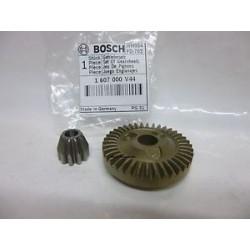Przekładnia zębata Bosch,...