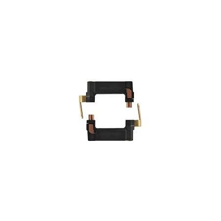 ELEMENT PRZECIW ZAKŁUCENIOWY Bosch GBH 2-26 DRE filtr przeciwzakłóceniowy