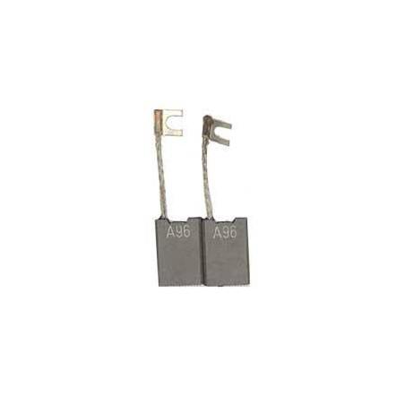 Szczotki Bosch 1 617 000 425 6,3x16x22mm (kpl 2szt)