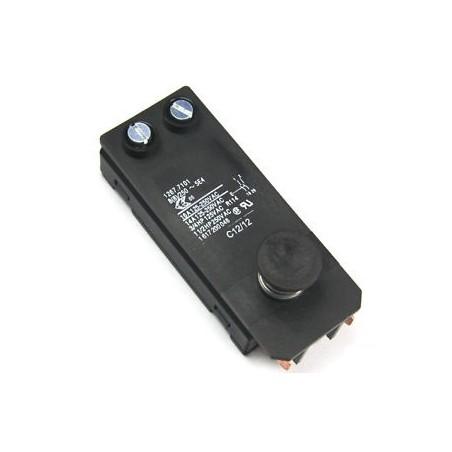Wyłącznik Bosch GSH 11 E, GBH 11 DE, 1617200048