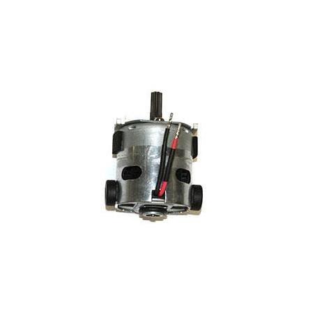 Bosch 2-609-199-089 Silnik 18V