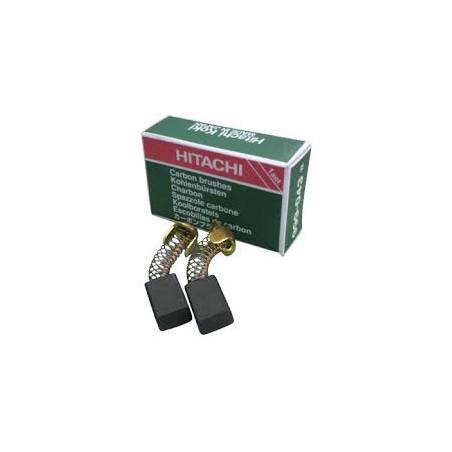Szczotki Hitachi 999 043 7x11x17mm (kpl 2szt)