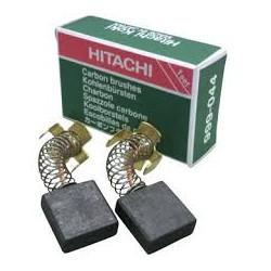 SZCZOTKI Hitachi 7x17x17