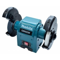 MAKITA GB602W szlifierka...