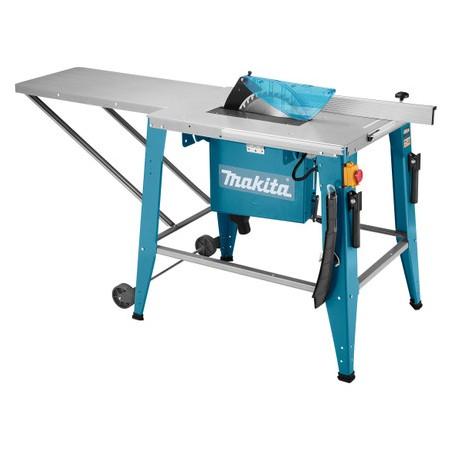 MAKITA 2712 pilarka stołowa tarczowa 315mm 2000W
