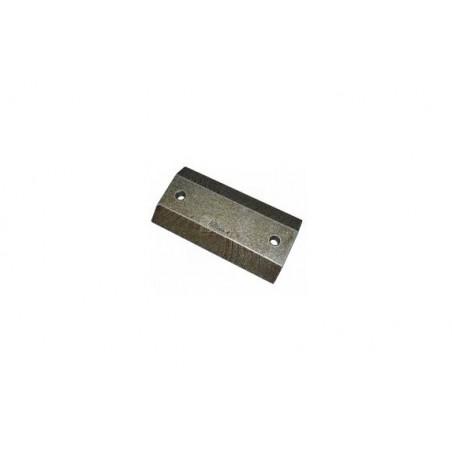 Nóż 60mm do świdra STIHL 4404-682-3101