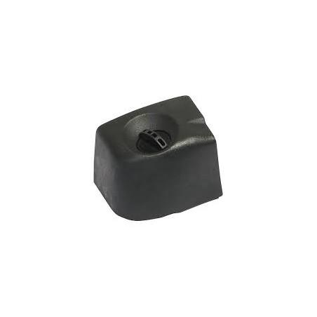 Pokrywa filtra do Stihl BG56, SH86 - 4241 140 1000
