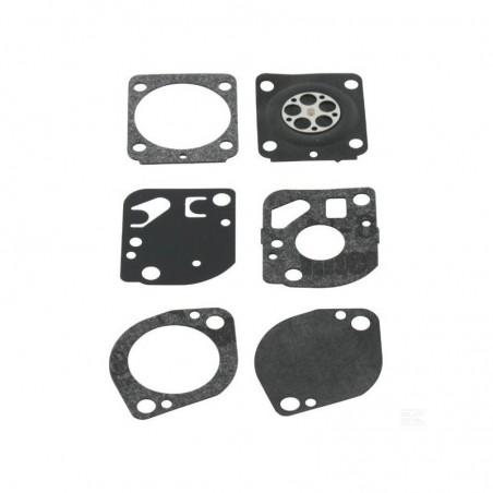Zestaw do naprawy gaźnika do Stihl FS310, BR500  fs 130- 4180 007 1061