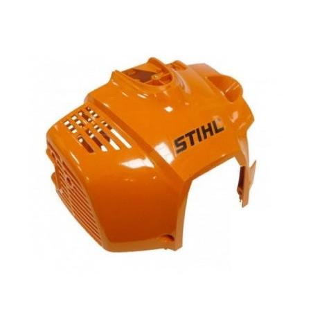 Osłona silnika do  Stihl FS460C, FS460RC - 4147 080 1601