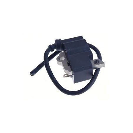 Moduł zapłonowy / cewka do przecinarek tarczowych Stihl TS410 TS420 - 4238 400 1307