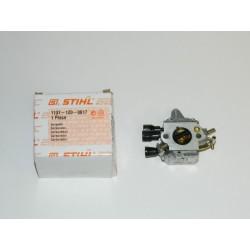 Gaźnik 1137/13 Ms 193 STIHL