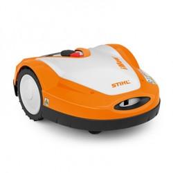 STIHL Robot RMI 632...