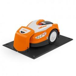 STIHL Robot RMI 422...