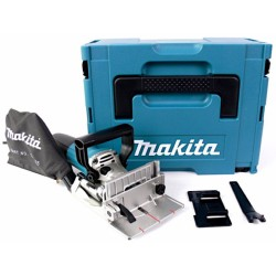 MAKITA PJ7000J frezarka do...