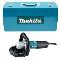 MAKITA PC5010C szlifierka...
