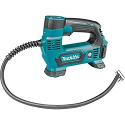 MAKITA MP100DZ BODY...