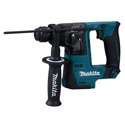 MAKITA HR140DZ BODY...