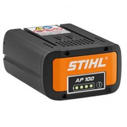 Akumulator AP 100 STIHL
