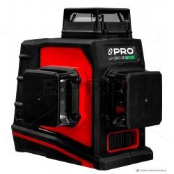 Laser płaszczyznowy PRO...