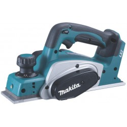 MAKITA KP0810C strug do...