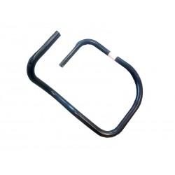 Uchwyt Rurowy Stihl TS800