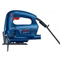 Wyrzynarka Bosch Professional GST 700