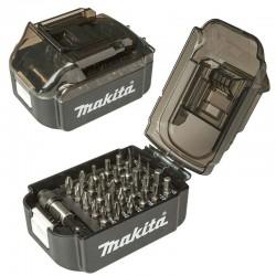 Makita zestaw bitów Accu Box 31 elementów