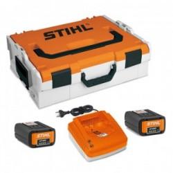 STIHL AKKU BOX Power – AP...