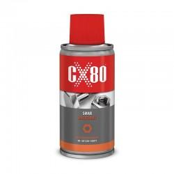CX80 SMAR MIEDZIANY 150 ml