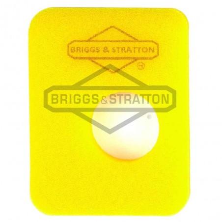 FILTR POWIETRZA 799579 BRIGGS STRATTON ORYGINALNY