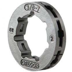 Kółko łańcucha marki Oregon...