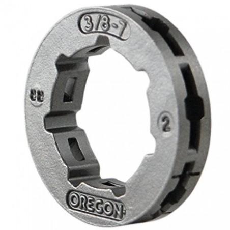 Kółko łańcucha marki Oregon 68210