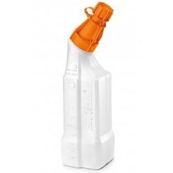 Butelka na mieszankę
