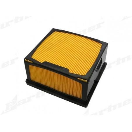 Filtr powietrza przecinarki Partner K760, Husqvarna 760