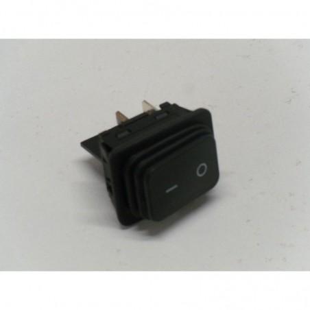 Przełącznik   Stihl SE61, SE61E - 4758 430 0500