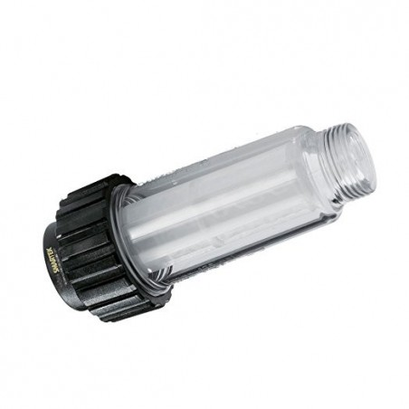"""Filtr Wody do myjki ciśnieniowej Karcher 3/4"""""""