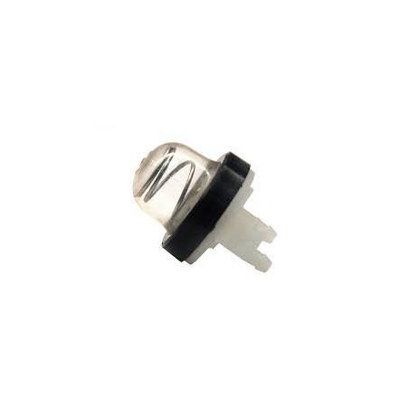 Pompa paliwa do Stihl TS410 TS420 - 4238 350 6201
