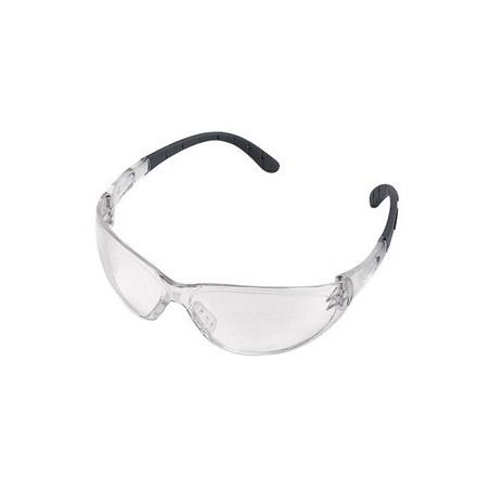 Okulary CONTRAST