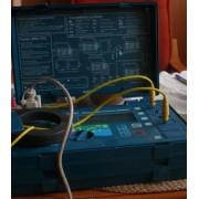 Przeglądy okresowe elektronarzędzi
