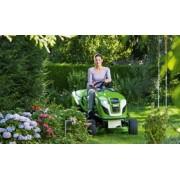 kosiarki samojezdne ,traktorki